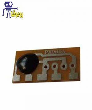 ماژول موزیک PX088A